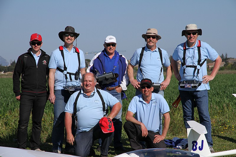 [Rencontre GPR BAC Baillargues - Avril 2015._1]