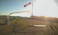 [2015-12-06_session_fpv_racer]